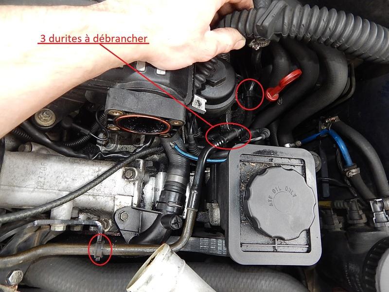 [ BMW E46 320d M47 an 1998 ] Fonctionnement wastgate anormal ? (résolu)  814