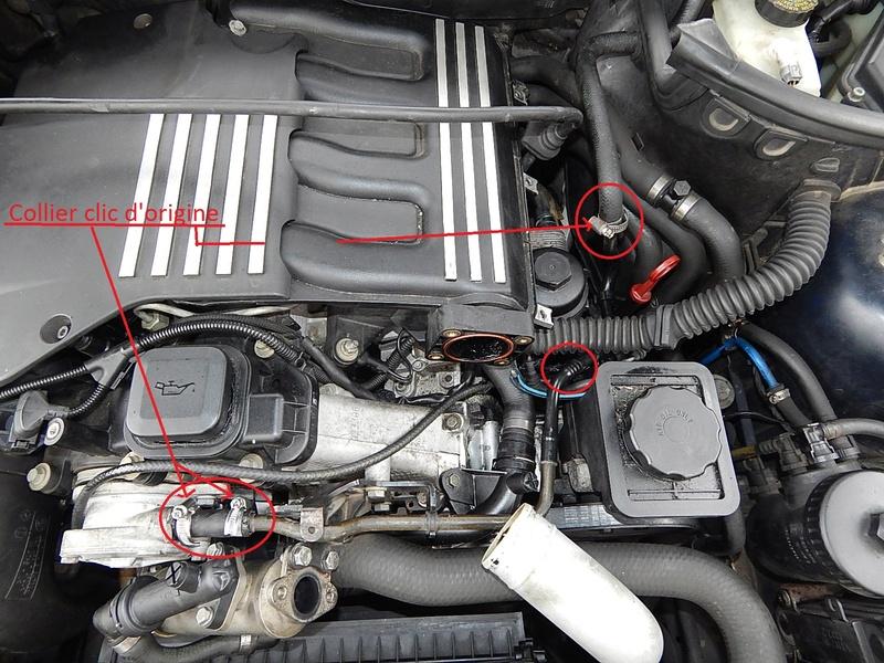 [ BMW E46 320d M47 an 1998 ] Fonctionnement wastgate anormal ? (résolu)  8_510
