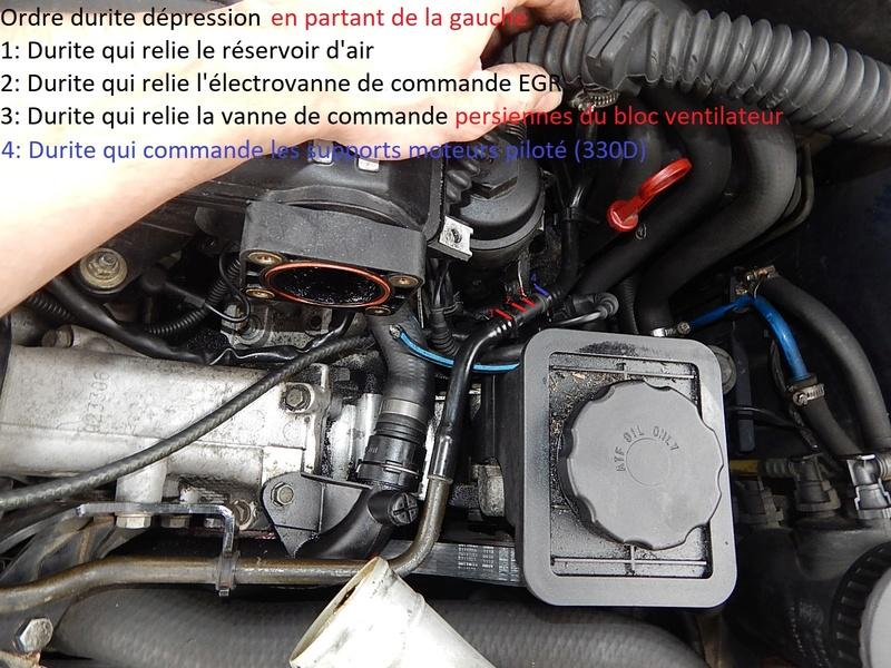 [ BMW E46 320d M47 an 1998 ] Fonctionnement wastgate anormal ? (résolu)  914