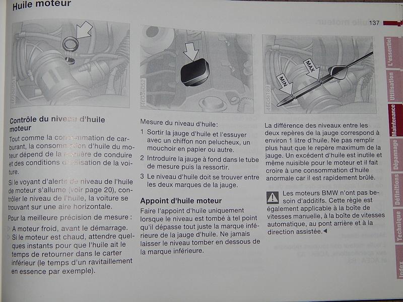 [ BMW E46 320d M47 an 1998 ] Poulie Damper bruyante (Résolu) - Page 2 Dscn5912