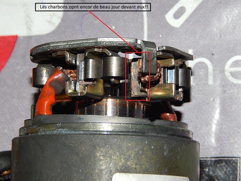 [ BMW E46 320d M47 an 1998 ] problème démarrage (résolu) Dscn6119