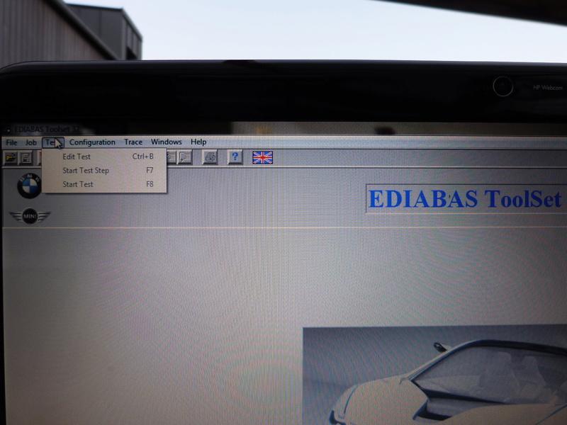 [ BMW e46 320D M47 an 1998 ] Installer moteur M47 dans INPA (résolu) P1070023
