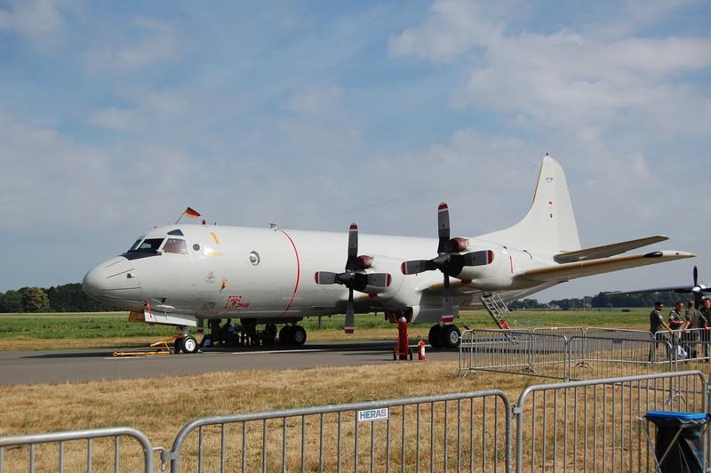airshow en 2010 Base militaire de Beauvechain Dsc_0015