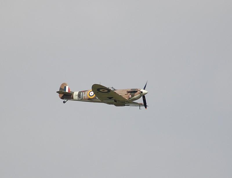 airshow en 2010 Base militaire de Beauvechain Dsc_0033