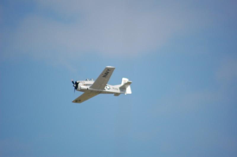 airshow en 2010 Base militaire de Beauvechain Dsc_0114