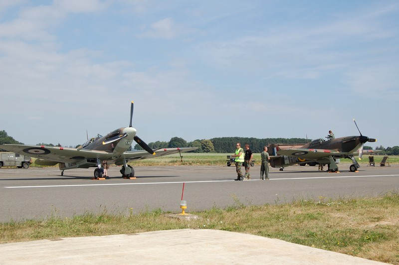 airshow en 2010 Base militaire de Beauvechain Dsc_0115