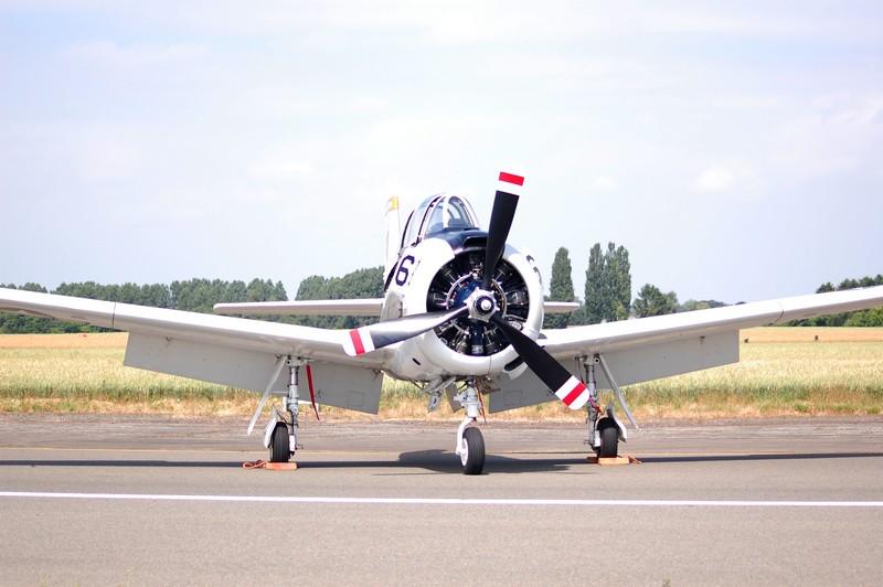 airshow en 2010 Base militaire de Beauvechain Dsc_0121