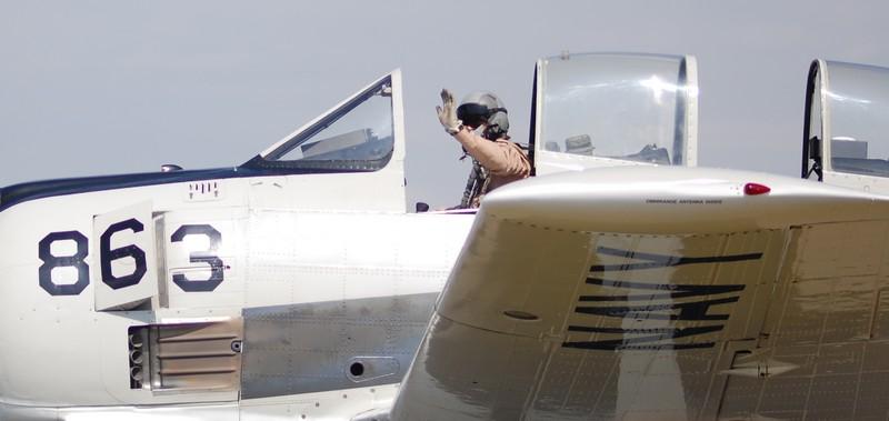 airshow en 2010 Base militaire de Beauvechain Dsc_0123
