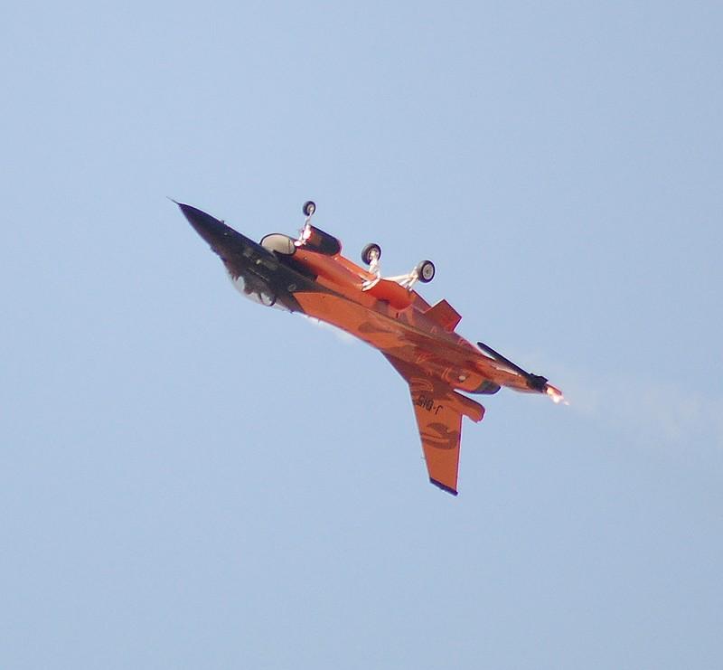 airshow en 2010 Base militaire de Beauvechain Dsc_0124