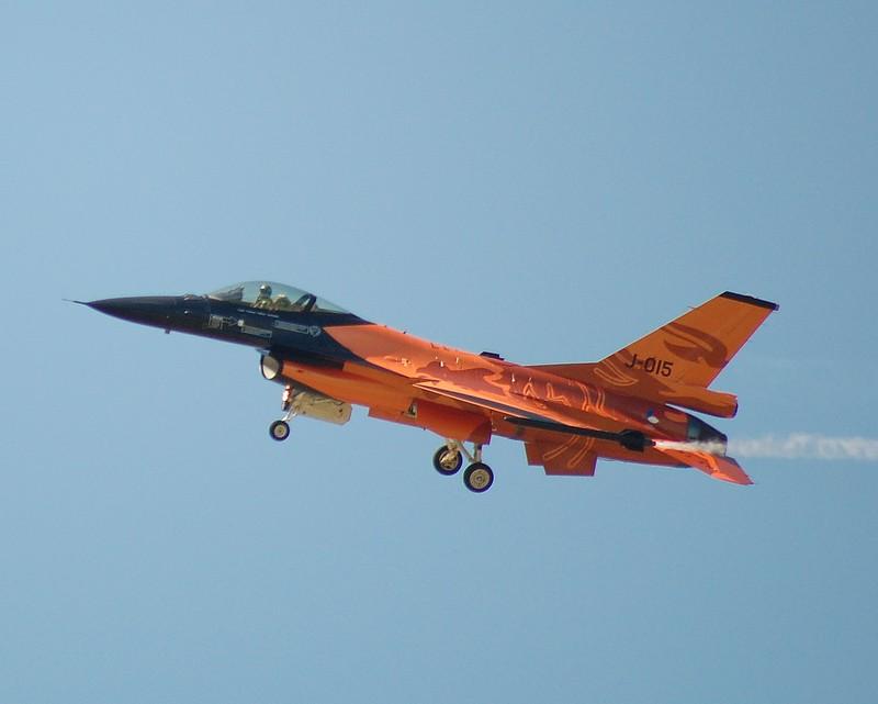 airshow en 2010 Base militaire de Beauvechain Dsc_0126