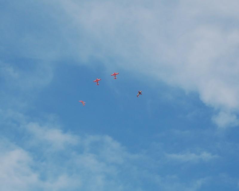 airshow en 2010 Base militaire de Beauvechain Dsc_0269