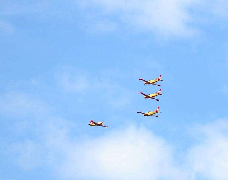 airshow en 2010 Base militaire de Beauvechain Dsc_0270