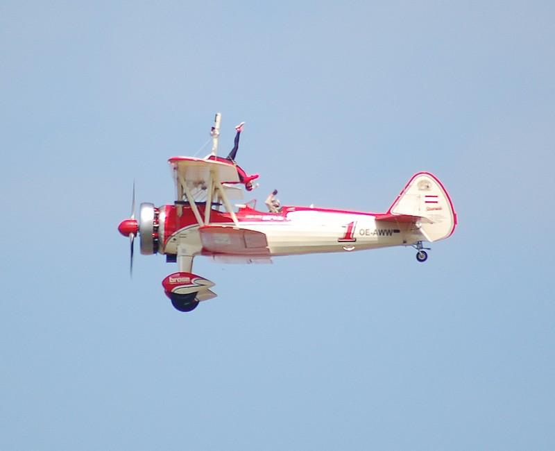airshow en 2010 Base militaire de Beauvechain Dsc_0282