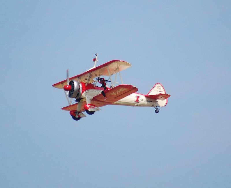 airshow en 2010 Base militaire de Beauvechain Dsc_0284