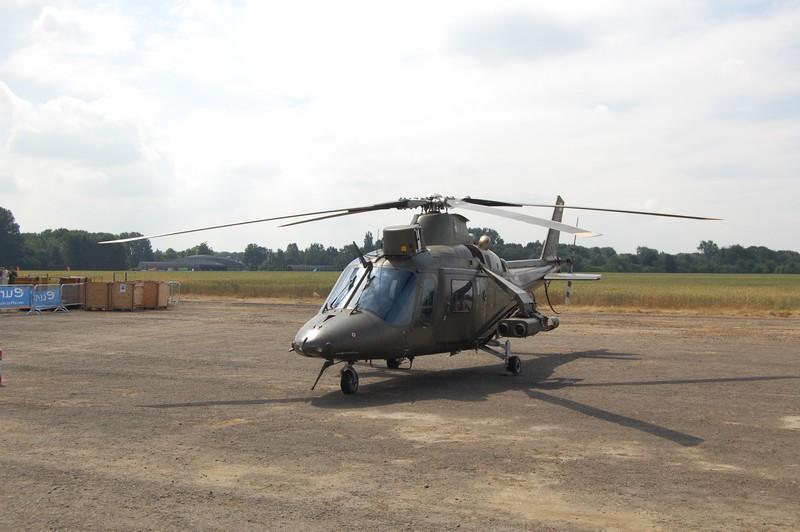 airshow en 2010 Base militaire de Beauvechain Dsc_0286