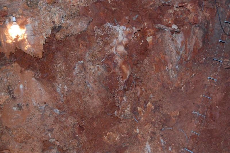 la grotte de la forestiere Dsc_0321
