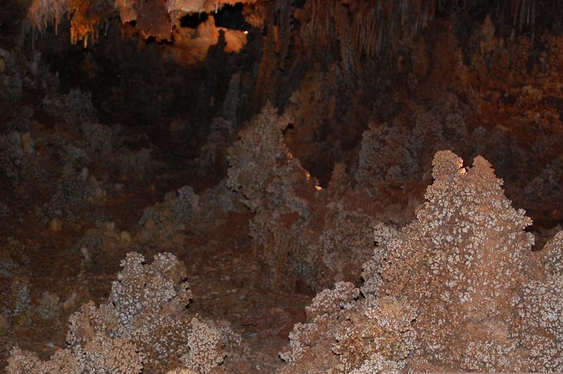 la grotte de la forestiere Dsc_0332
