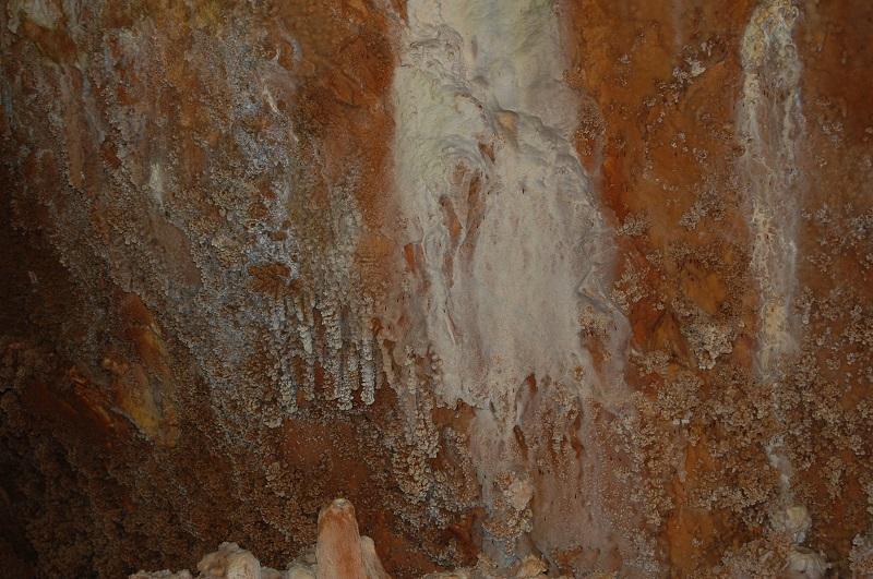 la grotte de la forestiere Dsc_0338