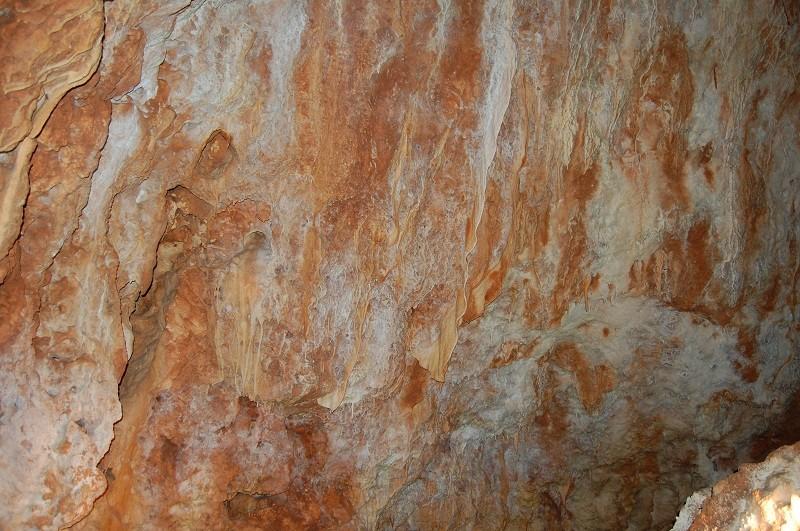 la grotte de la forestiere Dsc_0368