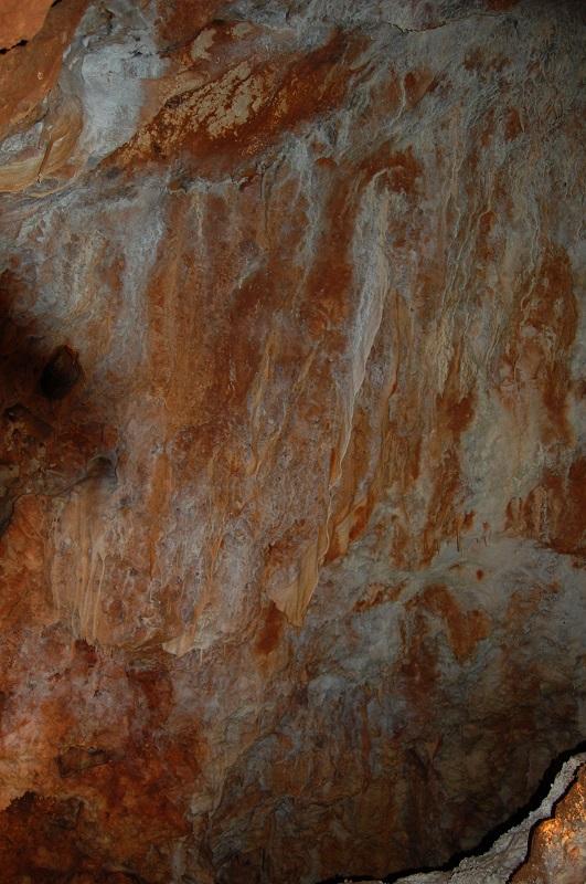 la grotte de la forestiere Dsc_0369