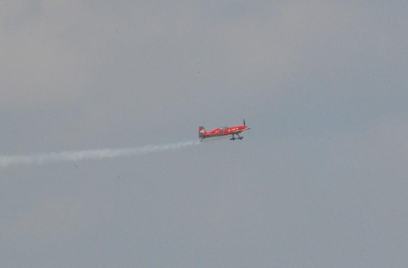 airshow en 2010 Base militaire de Beauvechain Dsc_0377
