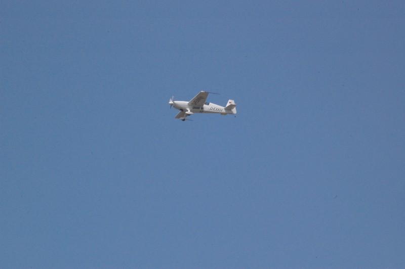 airshow en 2010 Base militaire de Beauvechain Dsc_0378