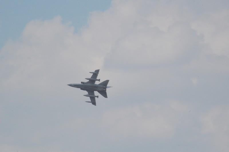 airshow en 2010 Base militaire de Beauvechain Dsc_0410