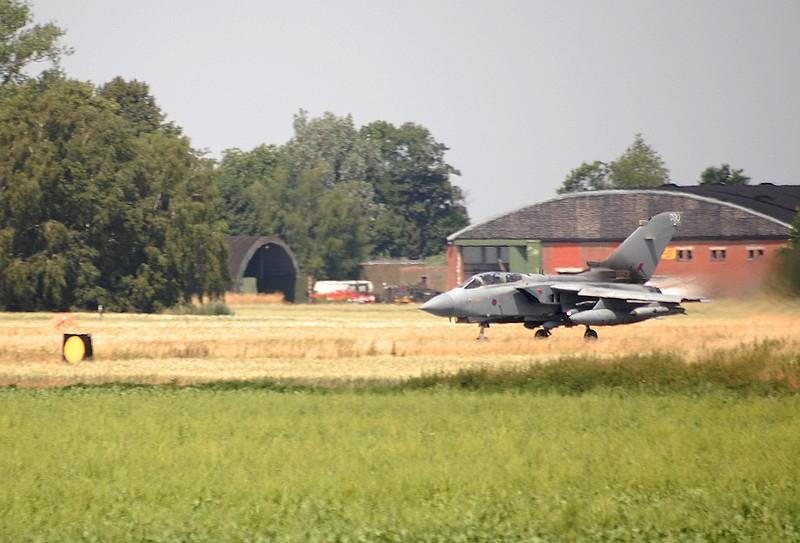 airshow en 2010 Base militaire de Beauvechain Dsc_0555