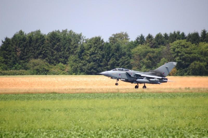 airshow en 2010 Base militaire de Beauvechain Dsc_0556