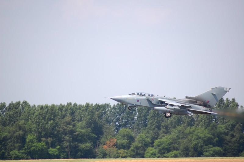 airshow en 2010 Base militaire de Beauvechain Dsc_0558