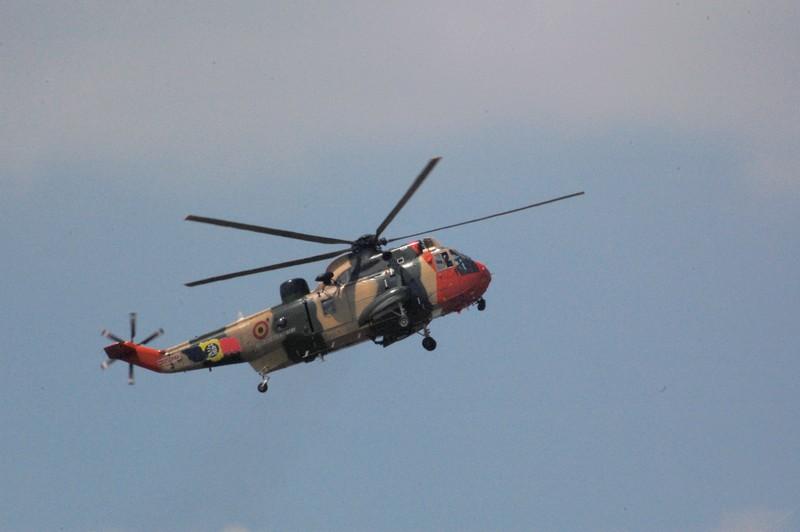 airshow en 2010 Base militaire de Beauvechain Dsc_0559
