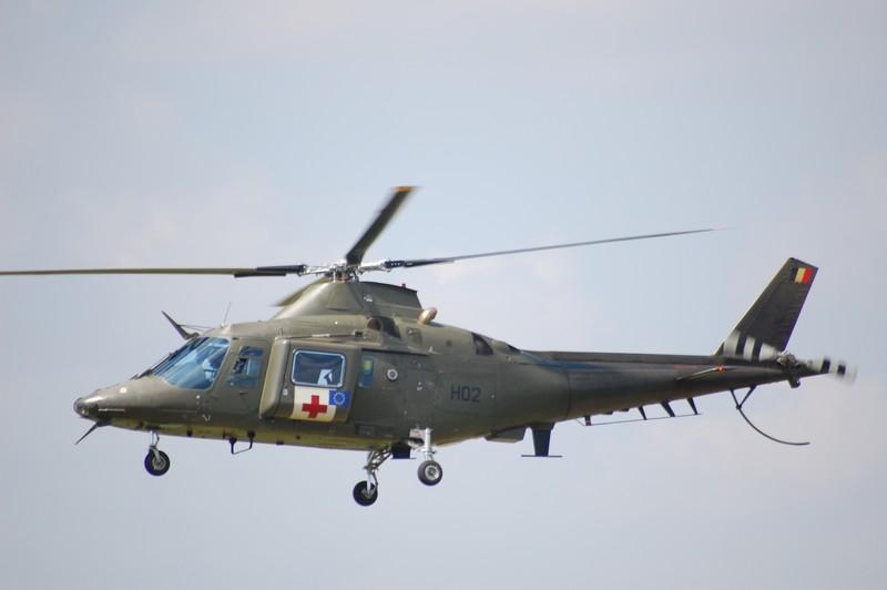 airshow en 2010 Base militaire de Beauvechain Dsc_0714