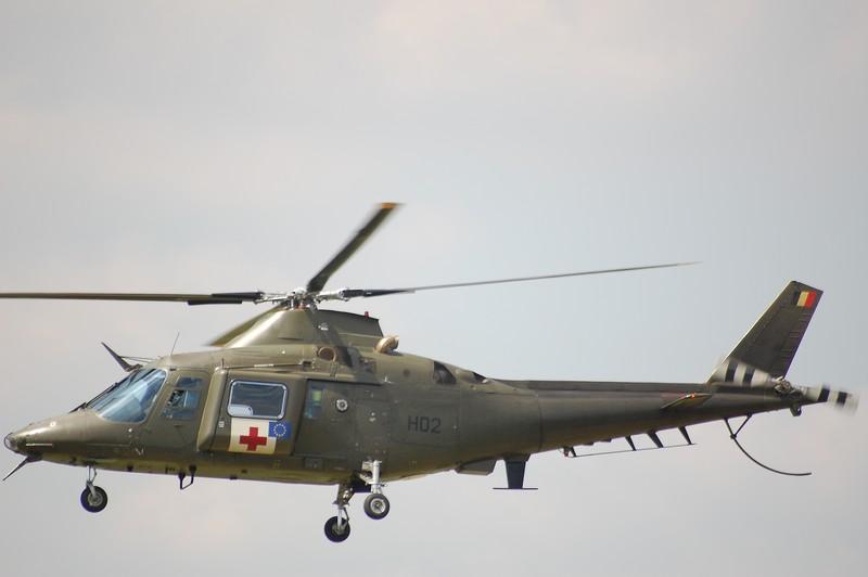 airshow en 2010 Base militaire de Beauvechain Dsc_0715
