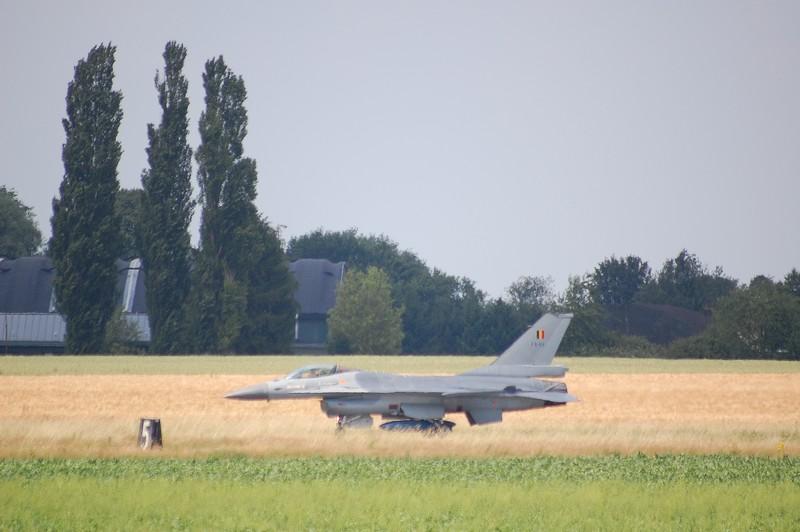 airshow en 2010 Base militaire de Beauvechain Dsc_0813
