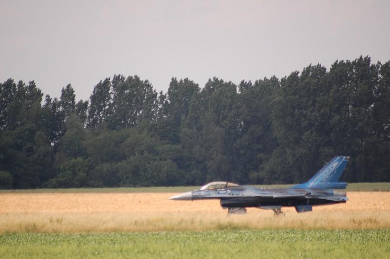 airshow en 2010 Base militaire de Beauvechain Dsc_0814