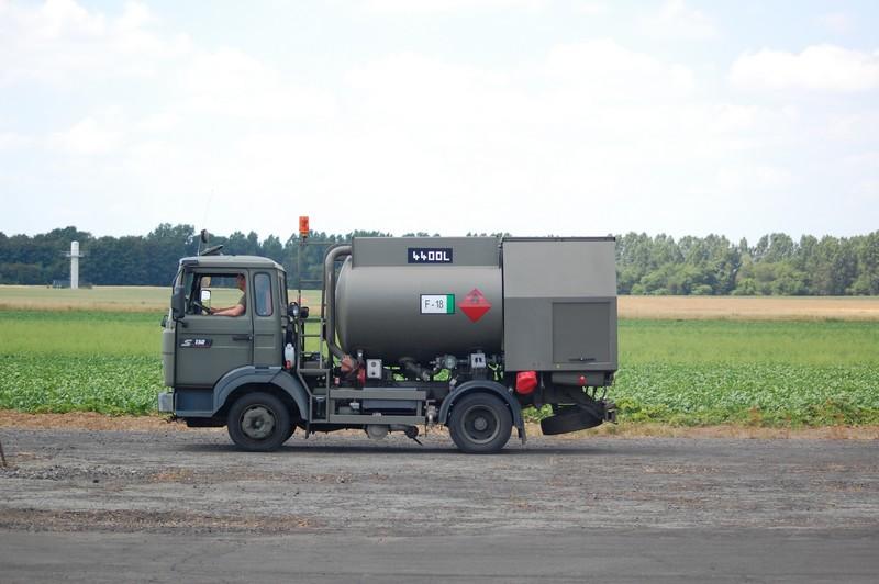 airshow en 2010 Base militaire de Beauvechain Dsc_0925