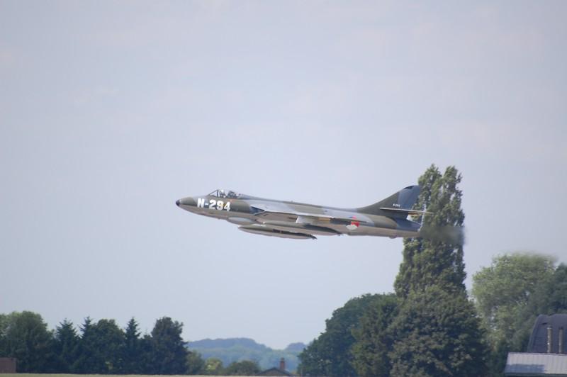 airshow en 2010 Base militaire de Beauvechain Dsc_0928