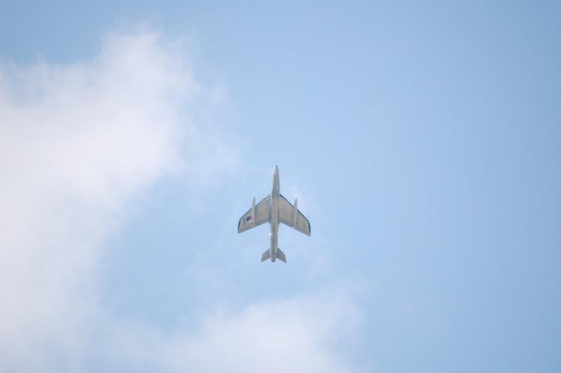 airshow en 2010 Base militaire de Beauvechain Dsc_1010