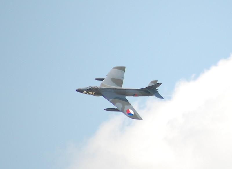 airshow en 2010 Base militaire de Beauvechain Dsc_1011
