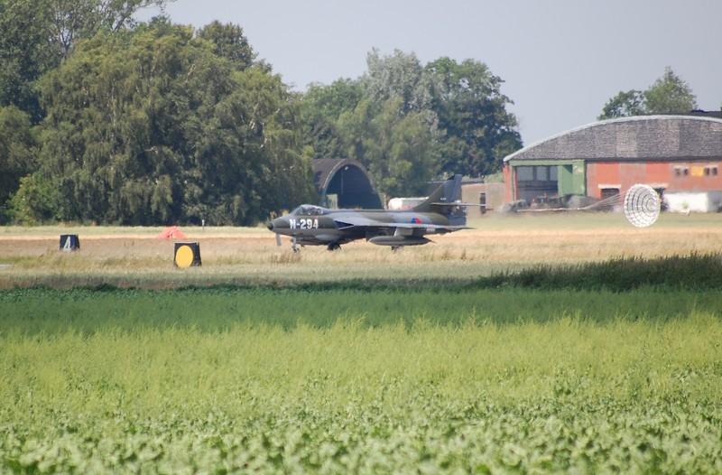 airshow en 2010 Base militaire de Beauvechain Dsc_1012