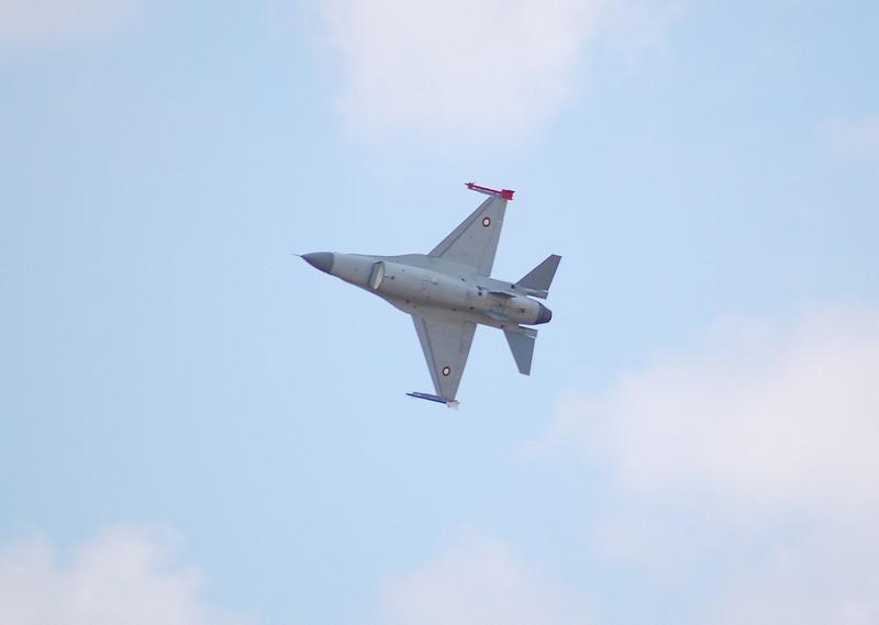 airshow en 2010 Base militaire de Beauvechain Dsc_1013