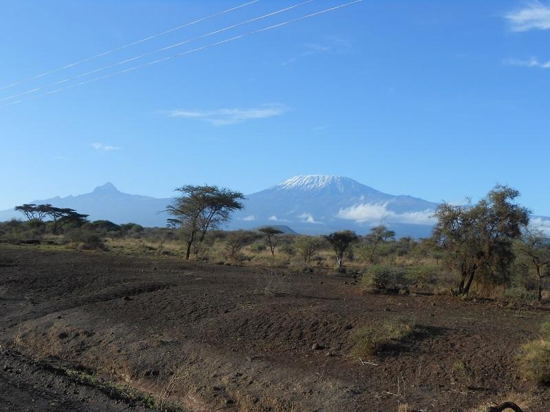 photos du kenya  - Page 4 Dscn1812