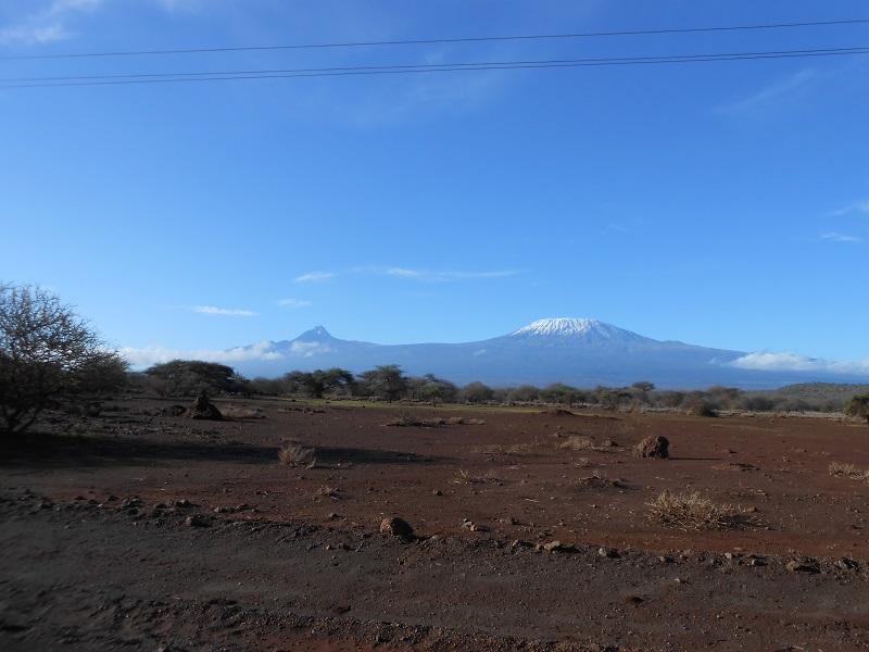 photos du kenya  - Page 4 Dscn1816