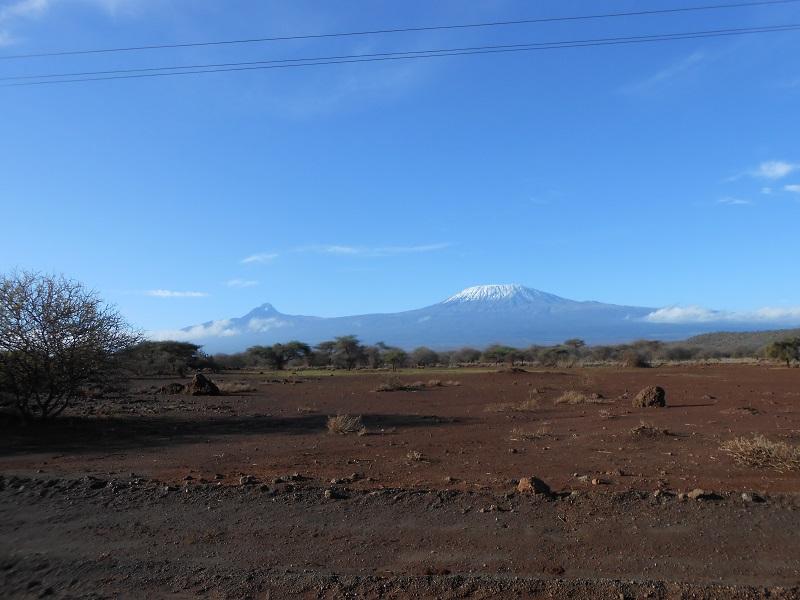 photos du kenya  - Page 4 Dscn1817