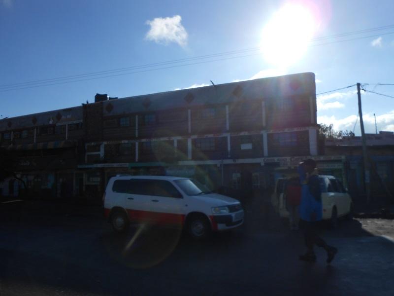 photos du kenya  - Page 4 Dscn1820