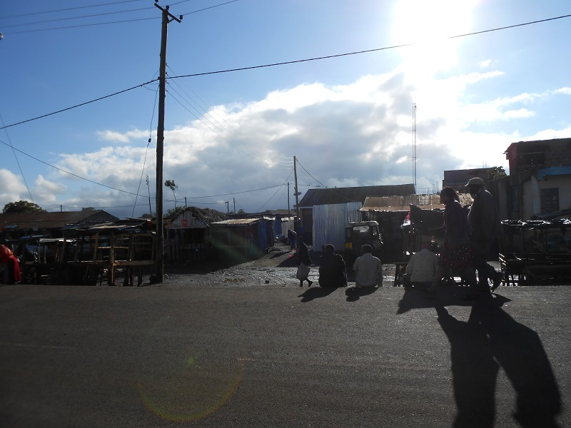 photos du kenya  - Page 4 Dscn1822