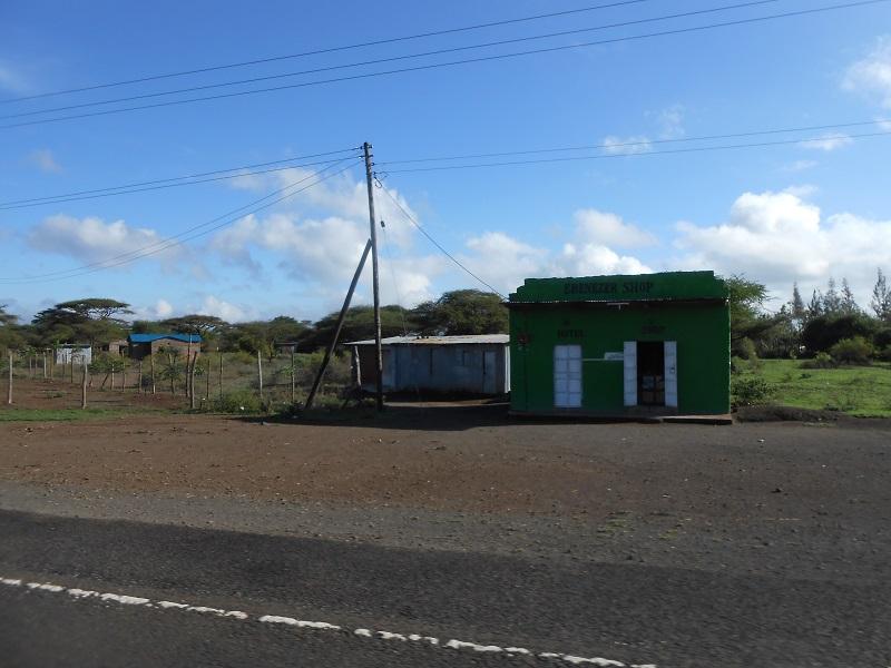 photos du kenya  - Page 4 Dscn1826