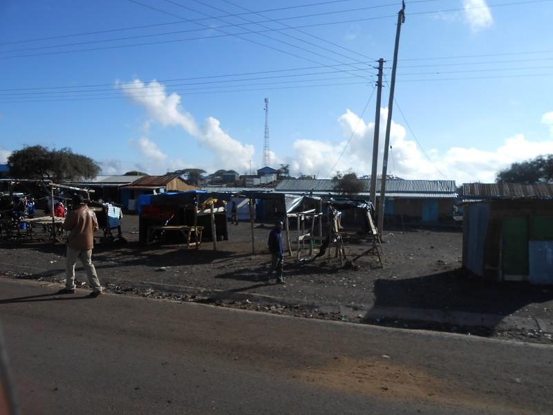 photos du kenya  - Page 4 Dscn1829