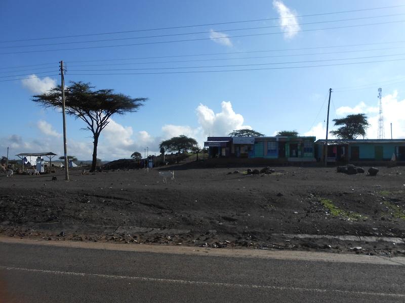 photos du kenya  - Page 4 Dscn1830