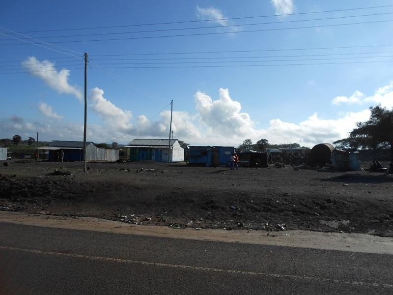 photos du kenya  - Page 4 Dscn1831